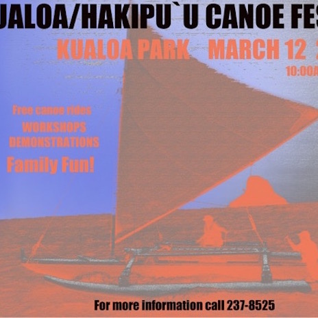 kualoa-canoe-festival-2016-464x464